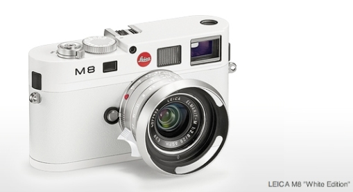 leica-m8-white-edition-03