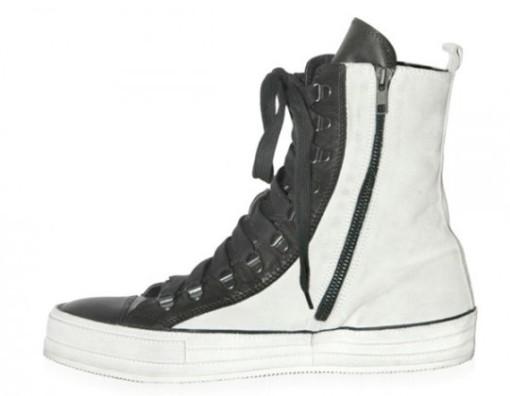 ann-demeulemeester-fw09-sneakers-3-540x420