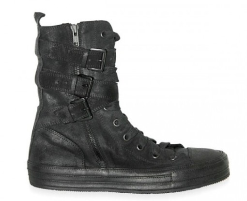 ann-demeulemeester-fw09-sneakers-4-540x440