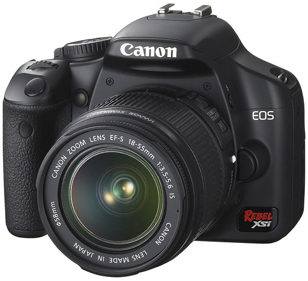 canon rebel xsi photos. I need That:Canon Rebel xsi