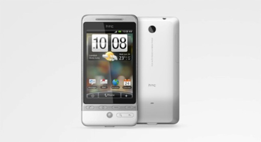 htc-hero-android-phone-2