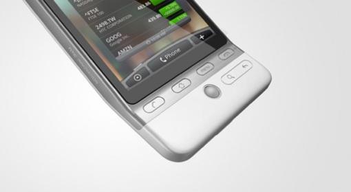 htc-hero-android-phone-4