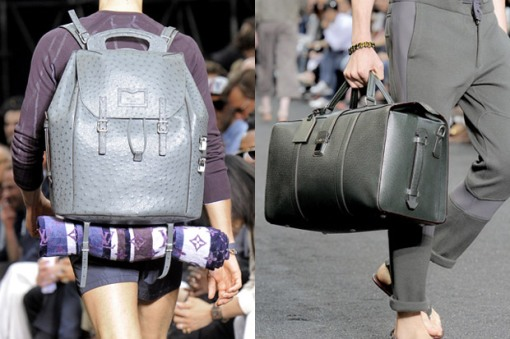 louis-vuitton-2010-spring-bag-collection-1