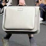 louis-vuitton-2010-spring-bag-collection-4-150x150