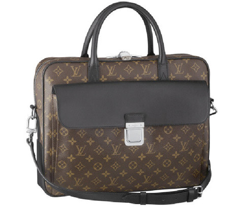 louis-vuitton-fall-winter-2009-bags-collection-10