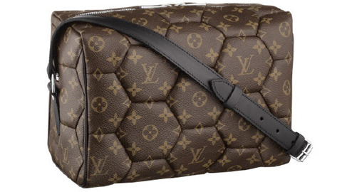 louis-vuitton-fall-winter-2009-bags-collection-2