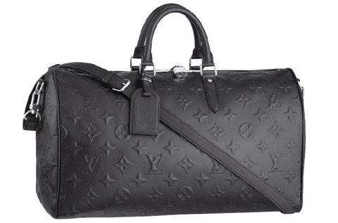 louis-vuitton-fall-winter-2009-bags-collection-3