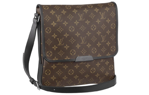 louis-vuitton-fall-winter-2009-bags-collection-7