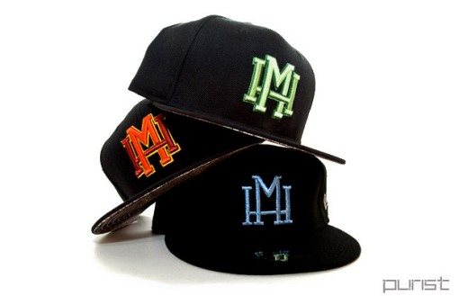 mighty-healthy-09-ss-new-era-fitted-caps-01