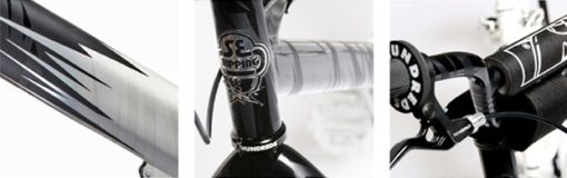 the-hundreds-se-bikes-2