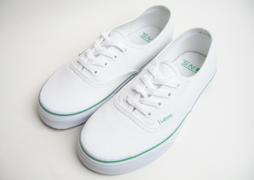 vans-organic-new-releases-june-3