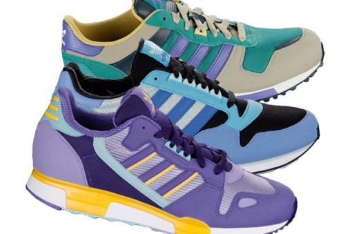adidas-the-gonz-ciero-2