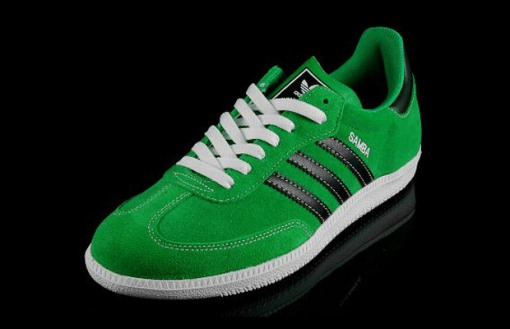 adidas-the-gonz-ciero-2