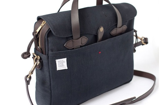 apolis-activism-invisible-children-filson-briefcase