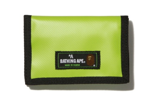 bape-a-bathing-ape-2009-fall-july-release-14