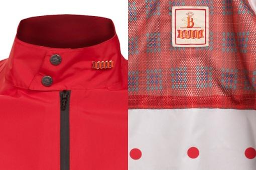 baracuta-james-cycling-jacket-1