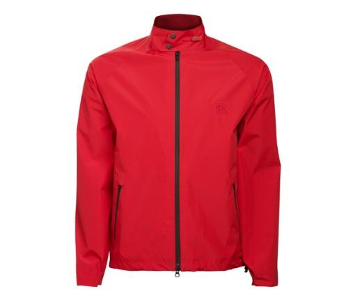 baracuta-james-cycling-jacket-2