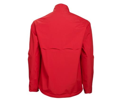 baracuta-james-cycling-jacket-3