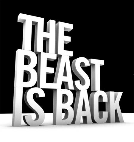 beast-1