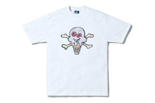 billionaire-boys-club-ice-cream-2009-july-3