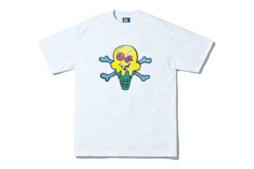 billionaire-boys-club-ice-cream-2009-july-4