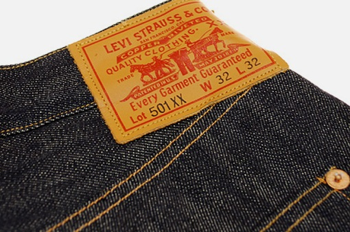 cone-mills-levis-vintage-clothing-19150homer-501xx-denim-3