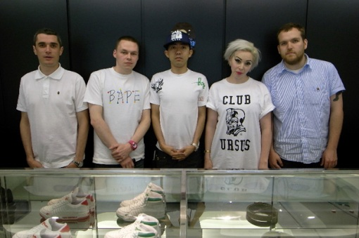 dazed-digital-london-bape-store-interview-nigo