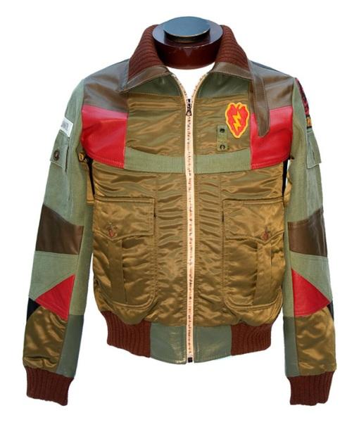 fallout-boy-dr-romanelli-jackets-4