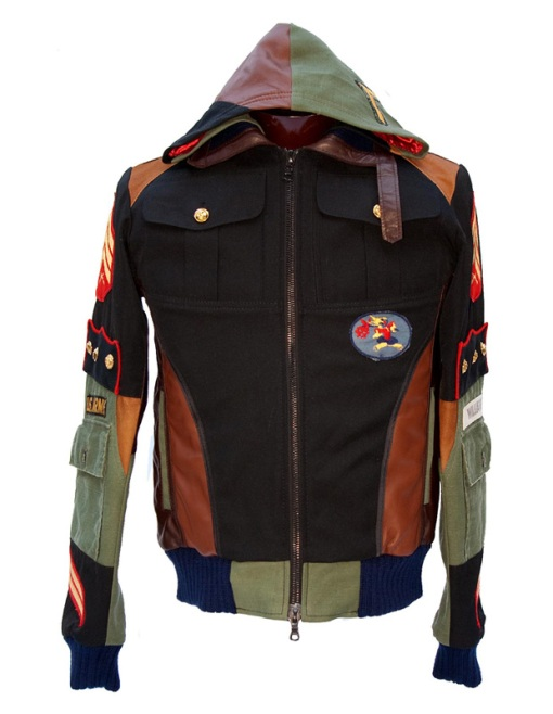 fallout-boy-dr-romanelli-jackets-5