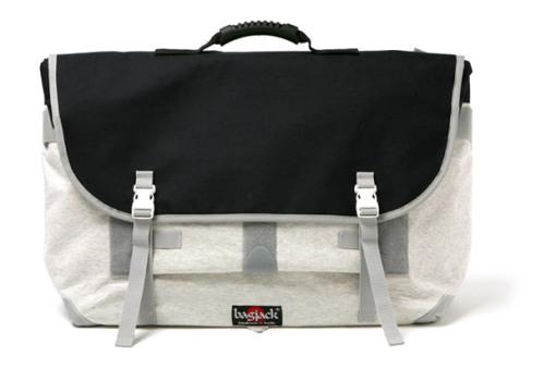 filmelange-bagjack-messenger-bags-1