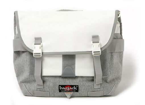 filmelange-bagjack-messenger-bags-2