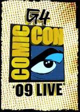 G4-Comic-Con