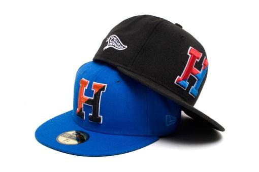 hall-of-fame-collegiate-new-era-caps