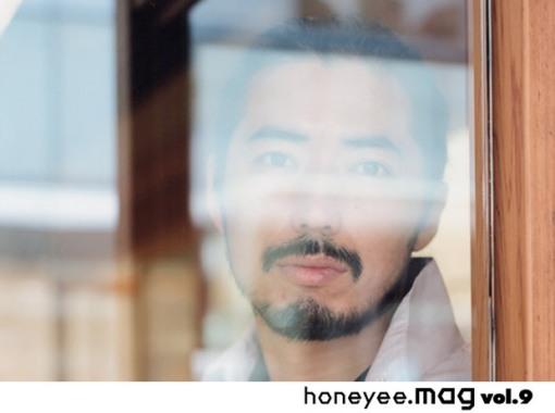 honeyee-mag-volume-9-00