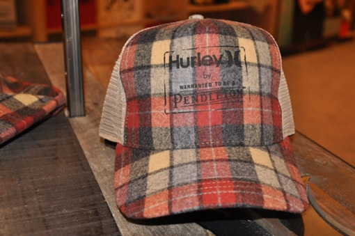 hurley-pendleton-capsule-collection-preview-2