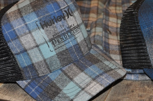 hurley-pendleton-capsule-collection-preview-3