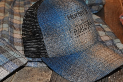 hurley-pendleton-capsule-collection-preview-4