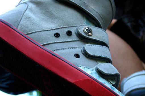 im-king-radii-footwear-oscar-420-sneaker-1