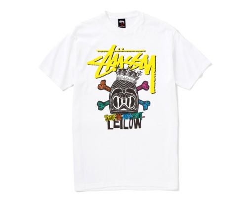 leilow-hawaii-stussy-caps-tshirts-2