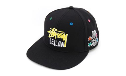 leilow-hawaii-stussy-caps-tshirts-3