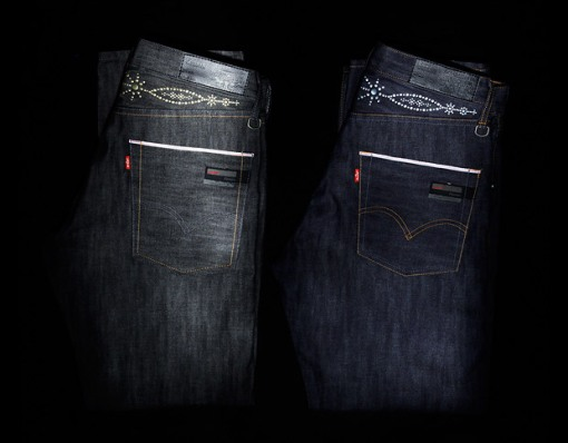 levis-fenom-honeyee-2009-denim-4