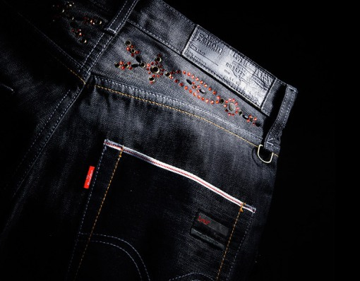 levis-fenom-honeyee-2009-denim-5