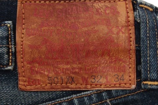 levis-vintage-501-heath-denim-1