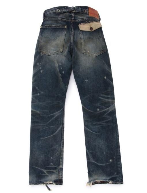 levis-vintage-501-heath-denim-3