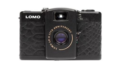 lomography-lca-25-anniversary-camera-2