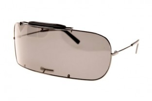 martin-margiela-fw09-sunglasses-2-313x208