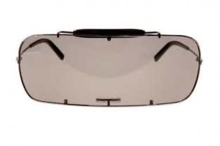martin-margiela-fw09-sunglasses-3-313x208