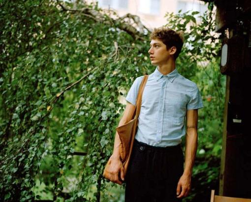 mjolk-2010-spring-summer-preview-2