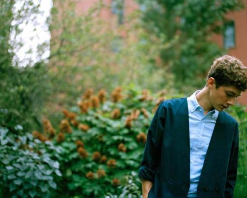 mjolk-2010-spring-summer-preview-3
