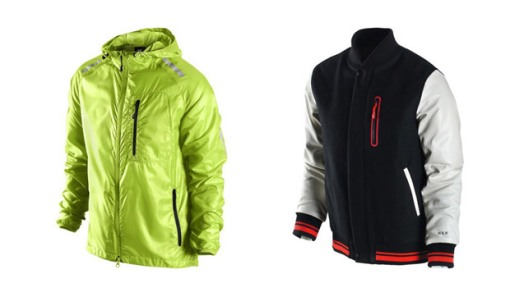 nike-sportswear-09-fw-apparel-collection-00